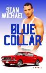 Blue Collar - Sean Michael