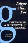 Criptografia & O Escaravelho de Ouro - Edgar Allan Poe, João Costa