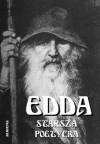 Edda starsza poetycka - Anonymous, Joachim Lelewel
