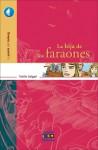 La hija de los faraones - Emilio Salgari