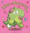 Dino-Mummy - Mark Sperring, Sam Lloyd