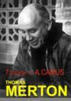 7 esejów o Albercie Camus - Thomas Merton