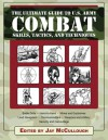 Ultimate Guide to U.S. Army Combat Skills, Tactics, and Techniques - Jay Mccullough