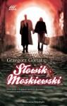Słowik moskiewski - Grzegorz Gortat