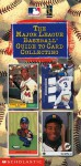 Major League Baseball Card Collector's Kit 2003 - James Preller