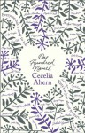 One Hundred Names (Special Edition) - Cecelia Ahern