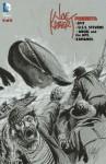 Joe Kubert Presents (2011- ) #6 - Joe Kubert, Sam Glanzman, Brian Buniak, HENRIK JONSSON