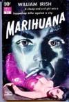 Marihuana - Cornell Woolrich, William Irish