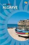 Algarve - Christopher Rice