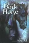 Dark Horse - Marcus Sedgwick