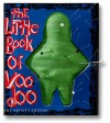 The Little Book of Voodoo - Lou Harry