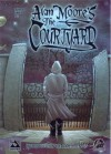Alan Moore's The Courtyard - Alan Moore, Jacen Burrows