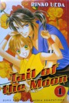 Tail of the Moon Vol. 1 - Rinko Ueda