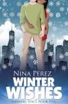 Winter Wishes - Nina Perez