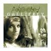 Gallifrey: Warfare - Stewart Sheargold