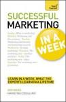 Successful Marketing in a Week. Eric Davies, Barry Davies - Eric Davies