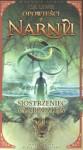 Opowieści z Narnii. Siostrzeniec czarodzieja - Clive Staples Lewis