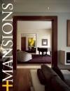 Mansions Volume 2 - Jose Nogal Moragues, Omar Fuentes, Fernando de Haro