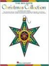 The Big-Note Christmas Collection - Hal Leonard Publishing Company