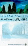 Le Grand Meaulnes (Essential.penguin S.) - Alain-Fournier