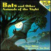 Bats and Other Animals of the Night (Pictureback(R)) - Joyce Milton