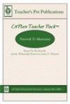 LitPlans on CD: Farewell to Manzanar - Barbara M. Linde