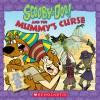 Scooby-Doo! and the Mummy's Curse - Jesse Leon McCann, Duendes del Sur