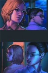 Morning Glories 20 - Nick Spencer, Joe Eisma