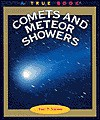 Comets and Meteor Showers - Paul P. Sipiera