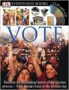 Vote - Philip Steele