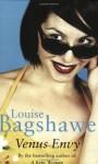 Venus Envy - Louise Bagshawe