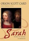 Sarah (Women of Genesis (Forge)) - Orson Scott Card, Gabrielle De Cuir