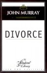 Divorce - John Murray
