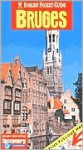 Insight Pocket Guide Bruges - Brian Bell, George MacDonald, Insight Guides