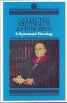 Collected Writings Jn Murray-2 - John Murray
