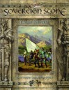 Sovereign Stone Game System - Lester Smith, Don Perrin