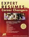 Expert Resumes for Career Changers - Wendy S. Enelow, Louise M. Kursmark