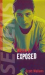 Exposed - Scott Wallens