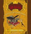 How to Train Your Dragon: A Hero's Guide to Deadly Dragons - Cressida Cowell, David Tennant