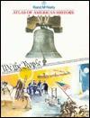 Atlas of American History - Rand McNally