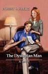 The Dystopian Man - Robert S Hertz