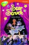 Star Struck - Debbie White