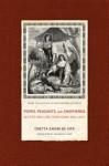 Popes, Peasants, and Shepherds: Recipes and Lore from Rome and Lazio (California Studies in Food and Culture) - Oretta Zanini De Vita, Maureen B. Fant