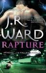 Rapture: A Novel of the Fallen Angels: 4 - J.R. Ward