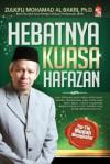 Hebatnya Kuasa Hafazan - Zulkifli Mohamad Al-Bakri
