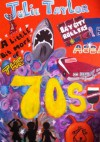 A little bit more of the 70s (1970s The Retro Years) - Julie Taylor, Fliss Hyett