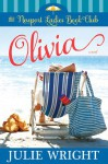 Olivia - Julie Wright
