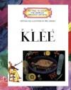 Paul Klee - Mike Venezia, Meg Moss