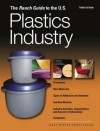 Rauch Guide to the Us Plastics Industry, 2006 - Laura Mars-Proietti
