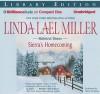 Sierra's Homecoming - Linda Lael Miller